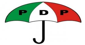 PDP Crisis: Supreme Court Sack Sherrif, Declares Makarfi's Committee Valid