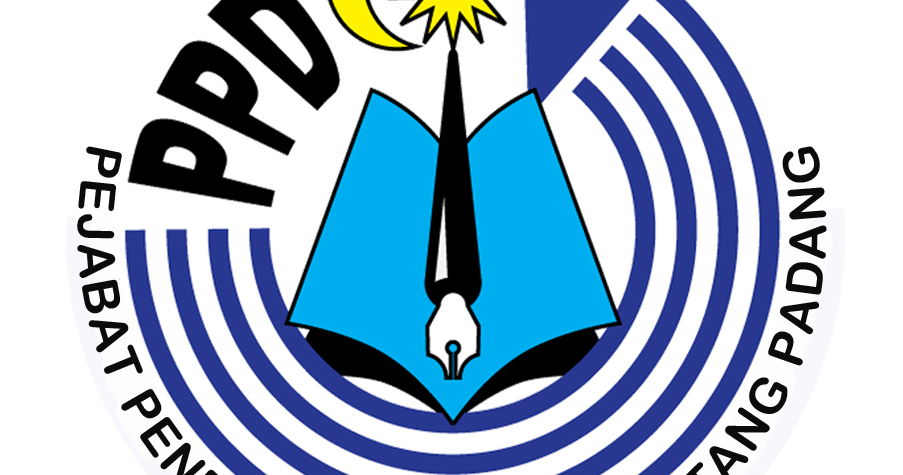 Foto Program Ppd Manjung Logo Ppd Di Perak