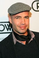 Billy Zane
