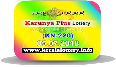 "kerala lottery result 5 7 2018 karunya plus kn 220"", karunya plus today result : 5-7-2018 karunya plus lottery kn-220, kerala lottery result 05-07-2018, karunya plus lottery results, kerala lottery result today karunya plus, karunya plus lottery result, kerala lottery result karunya plus today, kerala lottery karunya plus today result, karunya plus kerala lottery result, karunya plus lottery kn.220 results 5-7-2018, karunya plus lottery kn 220, live karunya plus lottery kn-220, karunya plus lottery, kerala lottery today result karunya plus, karunya plus lottery (kn-220) 05/07/2018, today karunya plus lottery result, karunya plus lottery today result, karunya plus lottery results today, today kerala lottery result karunya plus, kerala lottery results today karunya plus 5 7 18, karunya plus lottery today, today lottery result karunya plus 5-7-18, karunya plus lottery result today 5.7.2018, kerala lottery result live, kerala lottery bumper result, kerala lottery result yesterday, kerala lottery result today, kerala online lottery results, kerala lottery draw, kerala lottery results, kerala state lottery today, kerala lottare, kerala lottery result, lottery today, kerala lottery today draw result, kerala lottery online purchase, kerala lottery, kl result,  yesterday lottery results, lotteries results, keralalotteries, kerala lottery, keralalotteryresult, kerala lottery result, kerala lottery result live, kerala lottery today, kerala lottery result today, kerala lottery results today, today kerala lottery result, kerala lottery ticket pictures, kerala samsthana bhagyakuri"