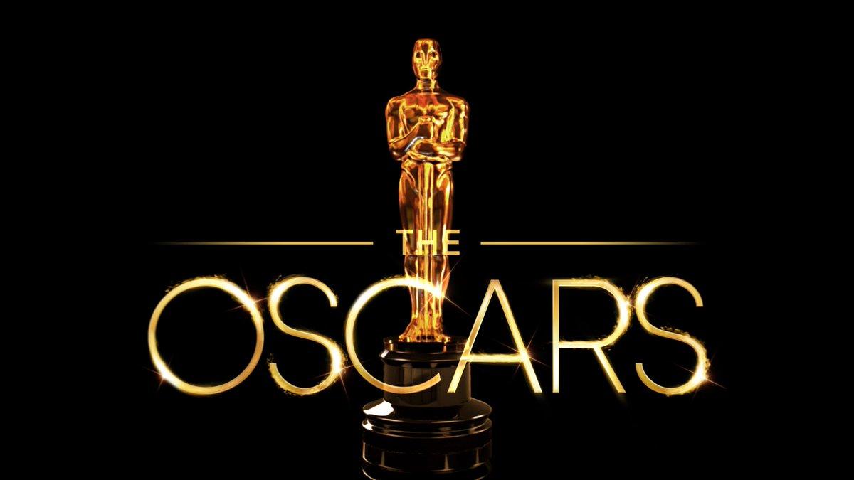 Conoce los nominados a los premios Oscar 2018
