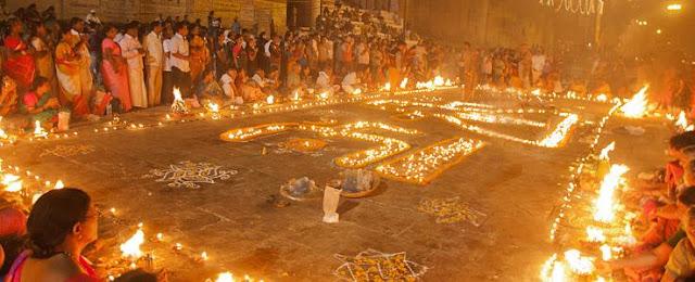 Happy Diwali Firecrackers