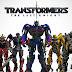 Seperti Sinetron Saja, Ternyata Transformers Masih Punya 14 Film Lagi