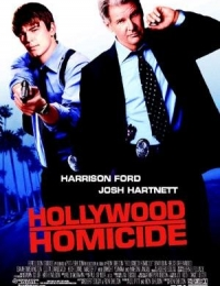 Hollywood Homicide | Bmovies