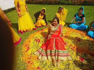 रानी चट्टर्जी की फिल्म 'गुंडे' की शूटिंग पूरी  ! | Rani Chatterjee's Gunday Film Shooting Completed
