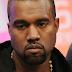 Tidal es responsable de que el álbum de Kanye West no este en los charts.