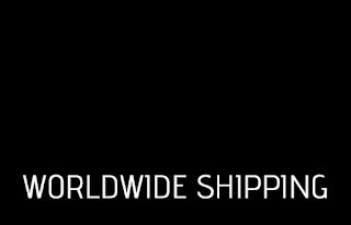 http://www.asbeautysiam.com/p/international-shipping.html
