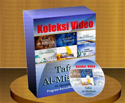 http://filesuka.blogspot.com/p/dvd-koleksi-video-tafsir-al-mishbah.html