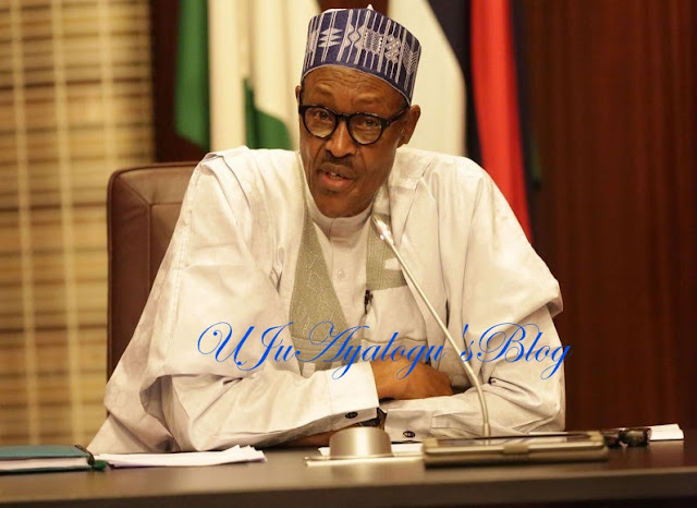 Buhari rejects marketers' demand to increase fuel price