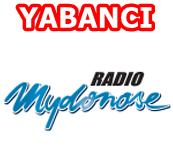 radyo mydonose bugün çalan müzikler
