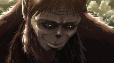 Episodio 26 Titán Bestia
