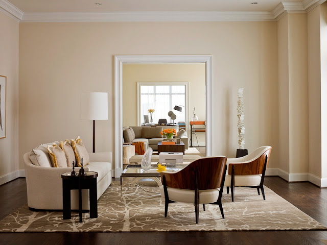 Contemporary living room and dining room furniture Contemporary living room and dining room furniture Contemporary 2Bliving 2Broom 2Band 2Bdining 2Broom 2Bfurniture5