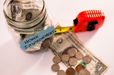 P.T.R.C. Inc. | Property Tax Reduction Consultants | Long Island Homes