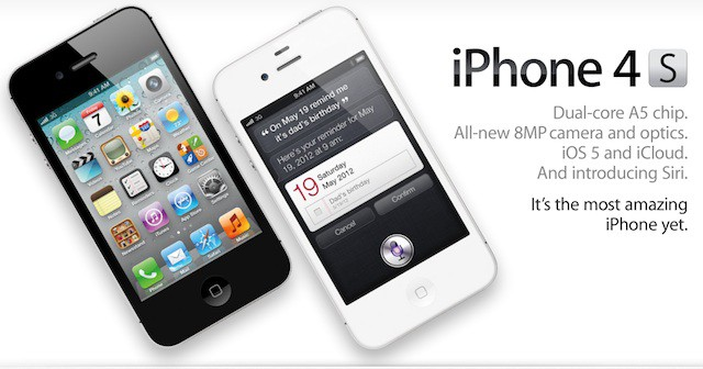 Download Evasi0n Jailbreak Ios Firmware File For Iphone 4s 612