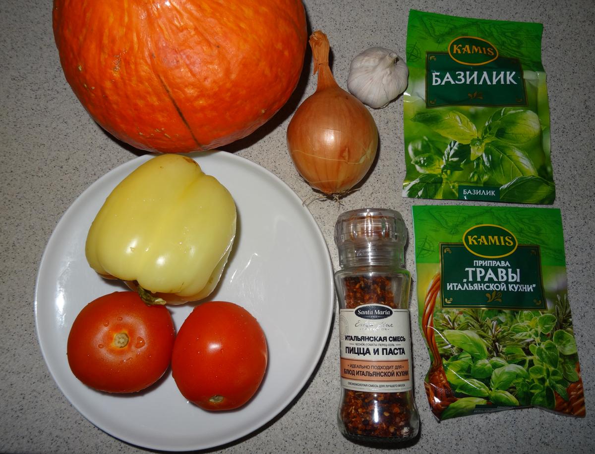 рецепт супа щи без помидоров