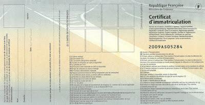 http://www.breizh-info.com/2016/04/28/42659/bretagne-carte-grise-augmentation-1er-mai