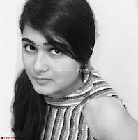 Shalini Pandeyl ~  Exclusive Pics 025.jpg