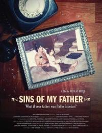 Sins of My Father | Bmovies