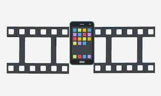 Aplikasi Edit Video Android Terbaik Dengan Fitur Lengkap Dan Bagus