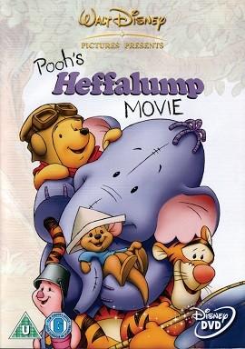 Chuyện Của Chú Gấu