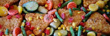 Tips Memulai Usaha Frozen Food atau Makanan Beku yang Menjanjikan Di Rumah