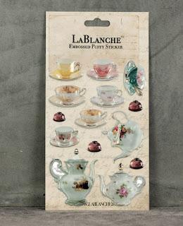 https://www.hobby-crafts24.eu/de/lablanche-3-dimensional-gepraegte-aufkleb-90768905.html