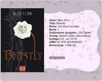 http://lisasbuechereck.blogspot.de/2016/06/rezension-beastly-alex-flinn.html