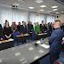 Politička kriza u Tuzli: Građanski blok pred raspadom, SBB zakočio proces formiranja vlasti