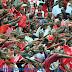 KIINGILIO RAHISI ZAIDI MECHI YA SIMBA NA MBABANE SWALLOWS LIGI YA MABINGWA AFRIKA KESHO NI SH 5,000 TAIFA