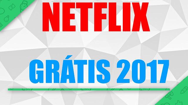 Cuentas Netflix Premium Full Gratis Enero 19/2017