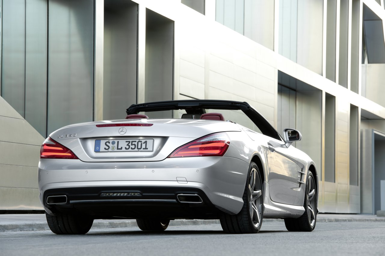 small resolution of 2013 mercedes sl350