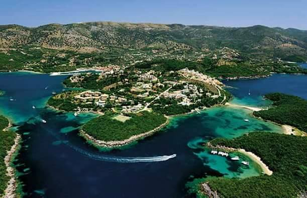 Der Standard: Οι κορυφαίες ελληνικές παραλίες - Ανάμεσά τους και η Μπέλα Βράκα