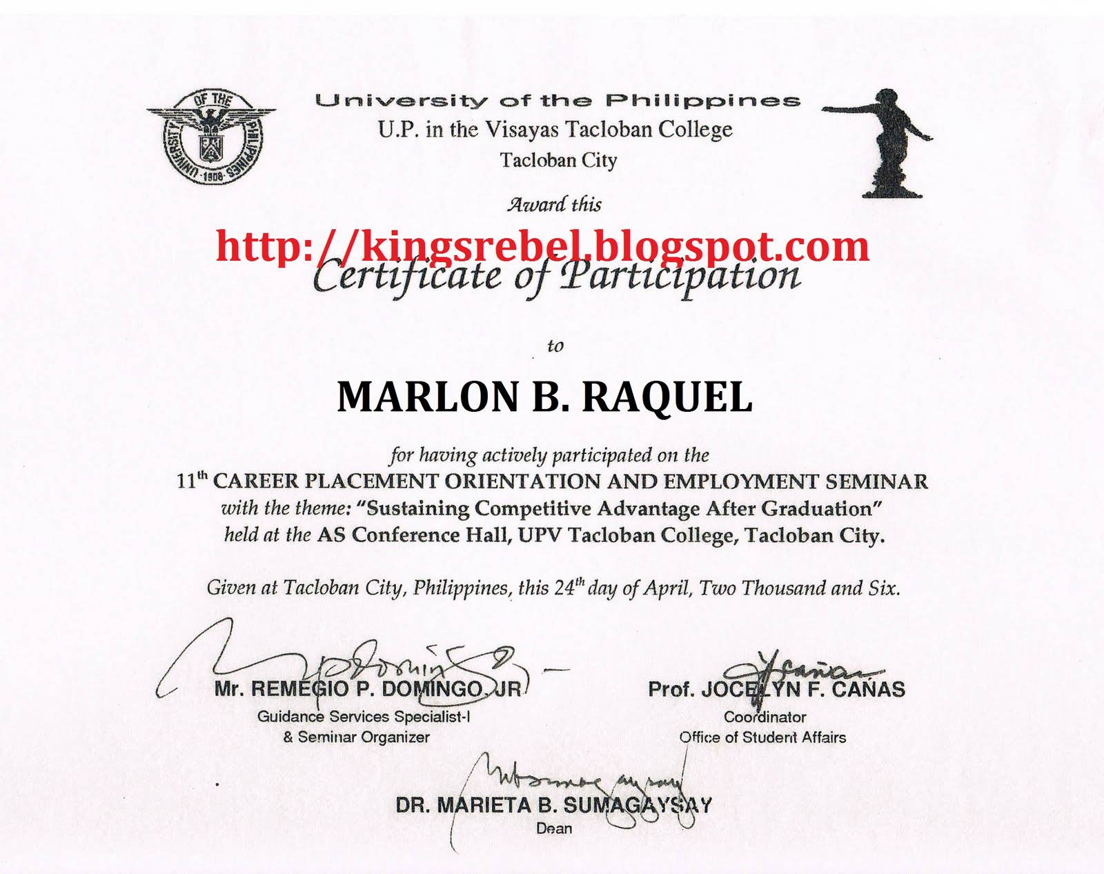 College_Certificates%20%286%29  Compliance Letter Template on sec 407 letter, duplicate statement 407 letter, rule 407 letter, blanket 407 letter,