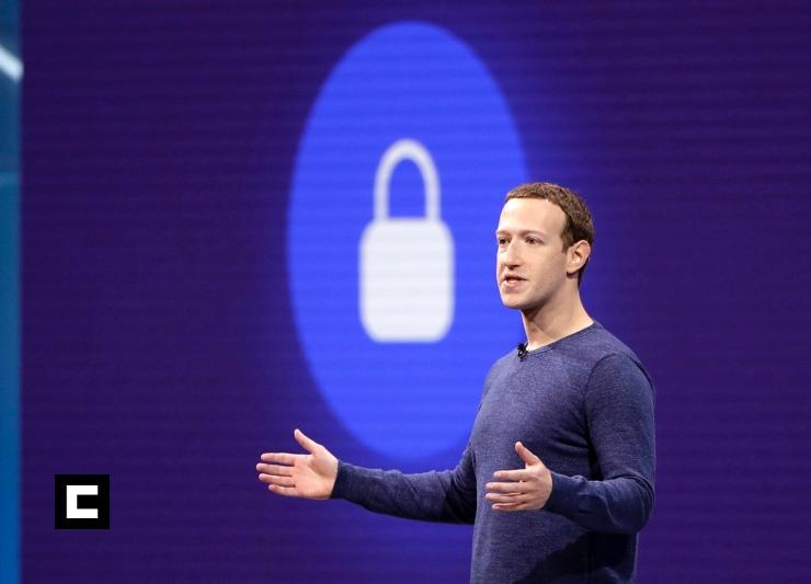 Facebook expuso los números de teléfono de 419 millones de usuarios