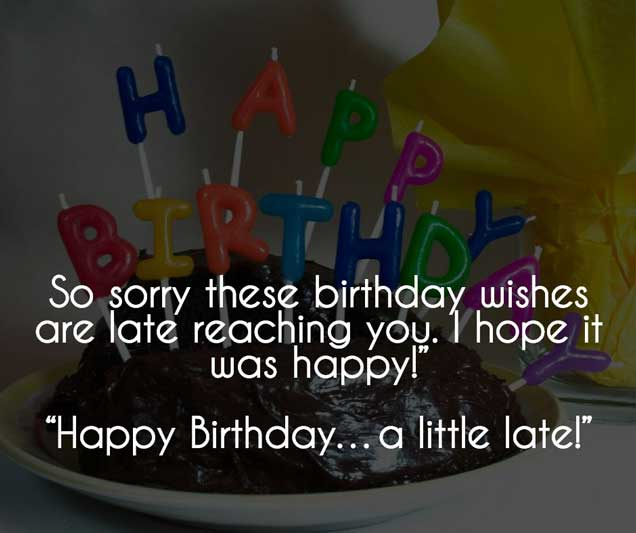 collection of happy birthday cards and happy birthday wishes.