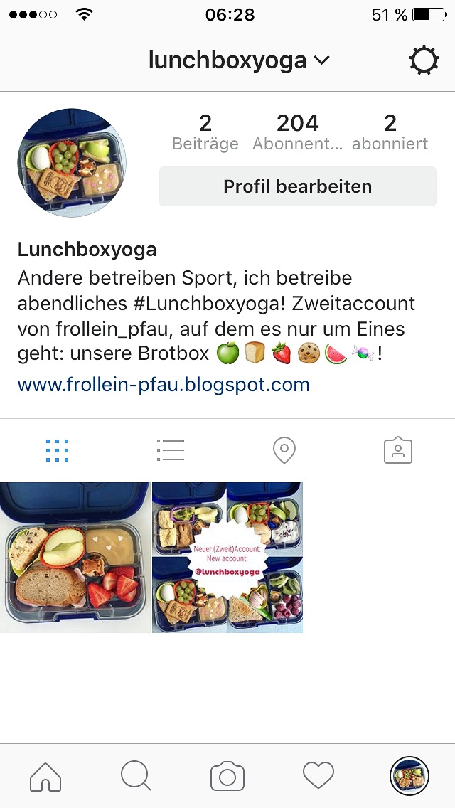 12 von 12, 12v12, Frollein Pfau, Mamablogger, Blogger Köln, Instagram, @Lunchboxyoga, #lunchboxyoga, Yumbox