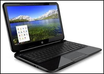 Where Are Hp Laptops Made