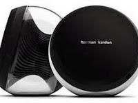 Kelebihan Dan Kekurangan Harman Kardon Onyx Studio 4 Dari Speaker Ikonik Premium Terbaru