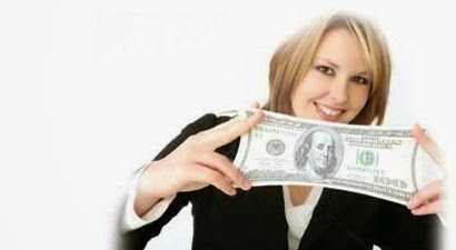 Cash Advance Loans >> Applying For Cash Advance Payday Loans When You Need Instant
