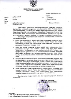 surat-edaran-Direktur-Jendral-Bina-Pemerintahan-Desa