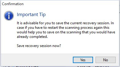 HOW TO RECOVER DATA FROM A DAMAGED, LOCKED OR CORRUPTED MEMORY CARD WITHOUT FORMATING.