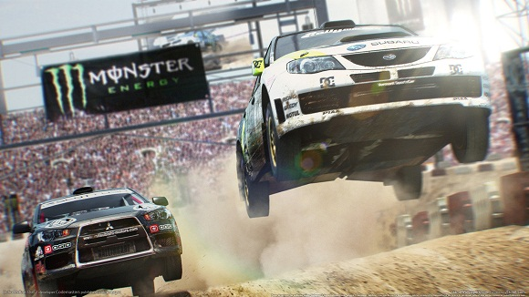 dirt 3 download pc iso