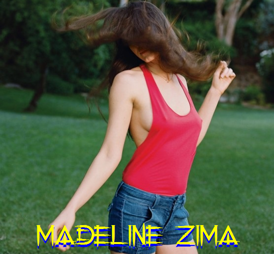 http://thehorrorclub.blogspot.com/2010/03/more-madeline-zima-collector.html