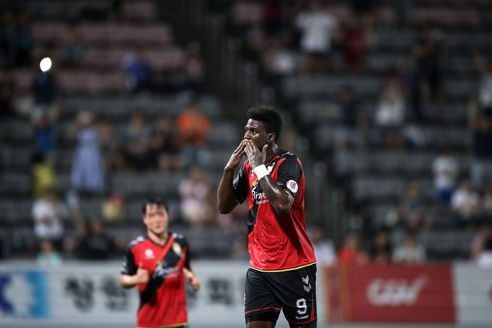 Preview: Gyeongnam FC vs FC Seoul
