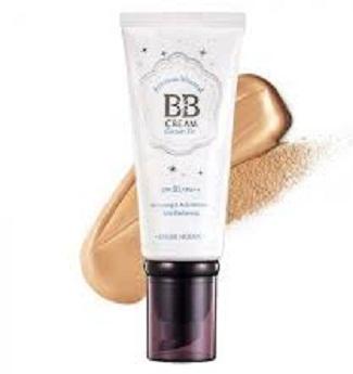 12 Brand BB Cream Sangat Cocok Untuk Kulit Berjerawat - RAMKUL