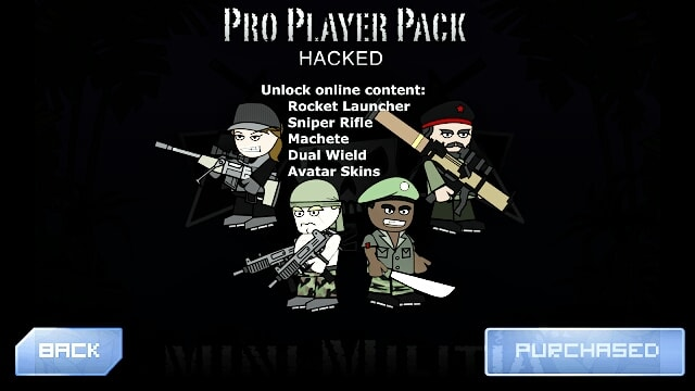 Mini-militia-pro-pack-apk-hack
