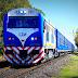 El Gobierno consiguió financiamiento para mejoras en el ferrocarril General San Martín