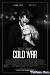 Chiến Tranh Lạnh - Cold War