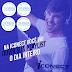 Na Iconect você vai ouvir sua playlist o dia inteiro