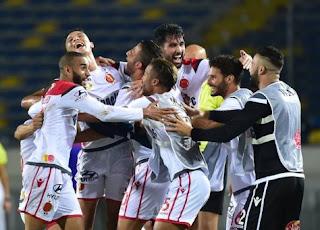 مشاهدة مباراة الوداد ونهضة بركان بث مباشر اليوم الجمعة 2-11-2018 كأس العرش المغربي Berkane vs Wydad Live